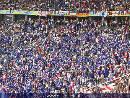 WM Finale - Olympiastadion Berlin - So 09.07.2006 - 54