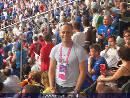WM Finale - Olympiastadion Berlin - So 09.07.2006 - 57
