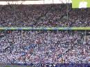 WM Finale - Olympiastadion Berlin - So 09.07.2006 - 64