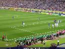 WM Finale - Olympiastadion Berlin - So 09.07.2006 - 71