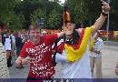 WM Finale - Olympiastadion Berlin - So 09.07.2006 - 9