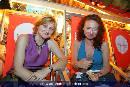 Eröffnung - Badeschiff - Mi 12.07.2006 - 11