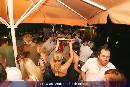 Eröffnung - Badeschiff - Mi 12.07.2006 - 12