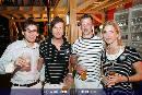 Seven One Sommerfest - Badeschiff - Do 13.07.2006 - 111