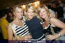Seven One Sommerfest - Badeschiff - Do 13.07.2006 - 115