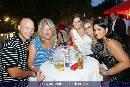 Seven One Sommerfest - Badeschiff - Do 13.07.2006 - 16