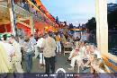 Seven One Sommerfest - Badeschiff - Do 13.07.2006 - 35