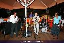 Seven One Sommerfest - Badeschiff - Do 13.07.2006 - 49