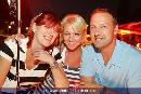 Seven One Sommerfest - Badeschiff - Do 13.07.2006 - 52