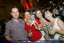 Seven One Sommerfest - Badeschiff - Do 13.07.2006 - 63