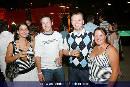 Seven One Sommerfest - Badeschiff - Do 13.07.2006 - 82
