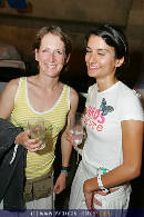 Seven One Sommerfest - Badeschiff - Do 13.07.2006 - 86