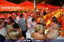 Seven One Sommerfest - Badeschiff - Do 13.07.2006 - 97