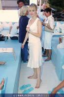 Marionnaud Sommerfest - Kunsthalle - Mi 19.07.2006 - 108
