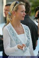 Marionnaud Sommerfest - Kunsthalle - Mi 19.07.2006 - 18