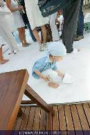 Marionnaud Sommerfest - Kunsthalle - Mi 19.07.2006 - 42