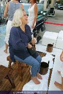Marionnaud Sommerfest - Kunsthalle - Mi 19.07.2006 - 44