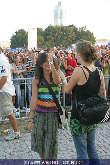 Energy in the Park Teil 1 - Donauinsel - Do 20.07.2006 - 88