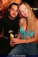Club Habana - Habana Viena - Fr 21.07.2006 - 15