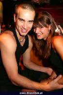 Club Habana - Habana Viena - Fr 21.07.2006 - 20