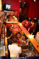 Club Habana - Habana Viena - Fr 21.07.2006 - 38