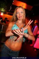 Club Habana - Habana Viena - Fr 21.07.2006 - 44