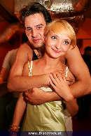Inferno 54 - Titanic - Sa 22.07.2006 - 2