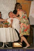 Promi Theater - Tschauner - Do 27.07.2006 - 32
