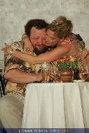 Promi Theater - Tschauner - Do 27.07.2006 - 33