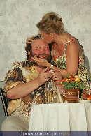 Promi Theater - Tschauner - Do 27.07.2006 - 34