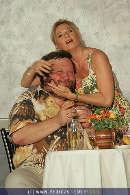 Promi Theater - Tschauner - Do 27.07.2006 - 35