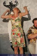 Promi Theater - Tschauner - Do 27.07.2006 - 36