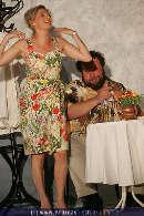Promi Theater - Tschauner - Do 27.07.2006 - 37