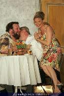 Promi Theater - Tschauner - Do 27.07.2006 - 38