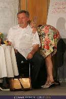 Promi Theater - Tschauner - Do 27.07.2006 - 41
