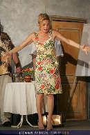 Promi Theater - Tschauner - Do 27.07.2006 - 43