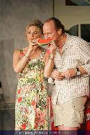 Promi Theater - Tschauner - Do 27.07.2006 - 48