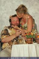 Promi Theater - Tschauner - Do 27.07.2006 - 6