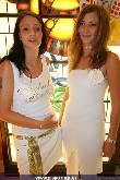 Fete Blanche 1 - Casino Velden - Fr 28.07.2006 - 48