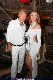 Fete Blanche 1 - Casino Velden - Fr 28.07.2006 - 5