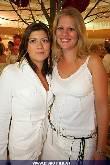 Fete Blanche 1 - Casino Velden - Fr 28.07.2006 - 64