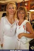 Fete Blanche 1 - Casino Velden - Fr 28.07.2006 - 65