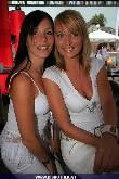 Fete Blanche 1 - Casino Velden - Fr 28.07.2006 - 7