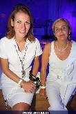 Fete Blanche 1 - Casino Velden - Fr 28.07.2006 - 89