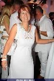 Fete Blanche 2 - Casino Velden - Fr 28.07.2006 - 58
