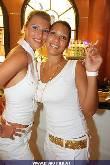 Fete Blanche 2 - Casino Velden - Fr 28.07.2006 - 7