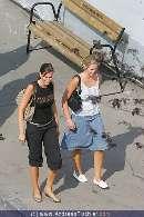 Snapshots - Velden - Fr 28.07.2006 - 36