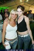 Green Room Teil 2 - Freudenau - Sa 29.07.2006 - 80