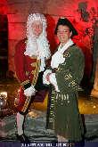 Barockfest - Schloss Hof - Sa 29.07.2006 - 18