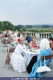 Barockfest - Schloss Hof - Sa 29.07.2006 - 23